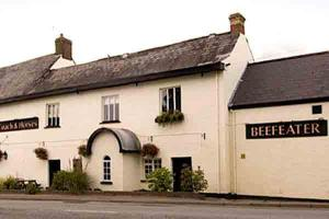 Beefeater Grill - Coach & Horses, Cardiff